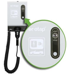 ecotrap homebox 2