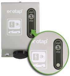 ecotrap homebox
